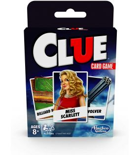 hasbro_classic-card-game-clue_01.jpg
