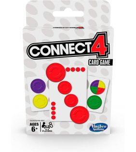 hasbro_classic-card-game-connect-four_01.jpg