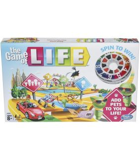 hasbro_classic-game-of-life_01.jpg