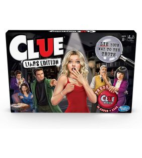 hasbro_clue-liars-edition_01.jpg
