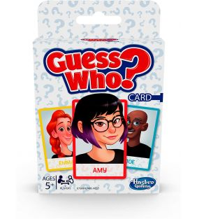 hasbro_guess-who-card-game_01.jpg