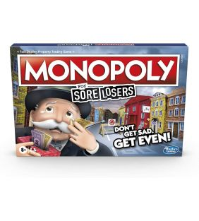hasbro_monopoly-for-sore-losers_01.jpg