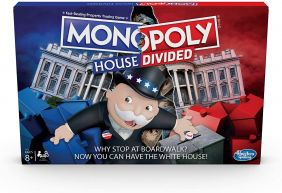 hasbro_monopoly-house-divided_01.jpg