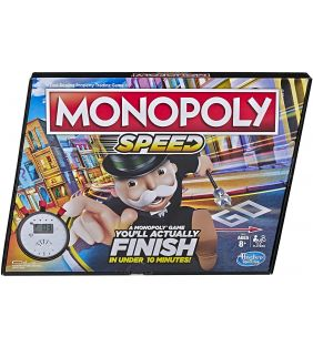 hasbro_monopoly-speed_01.jpg