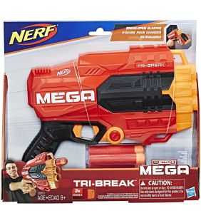 hasbro_nerf-mega-tri-break_01.jpg