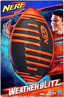 hasbro_nerf-sports-weather-blitz-football_01.jpg