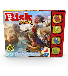 hasbro_risk-junior_01.jpg