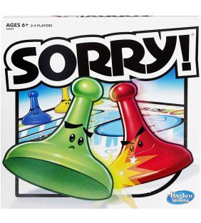 hasbro_sorry-junior_01.jpg