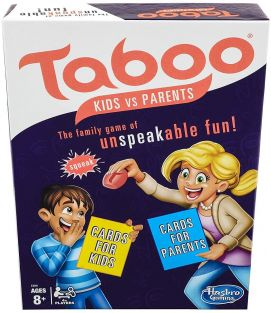 hasbro_taboo-kids-vs-parents_01.jpg