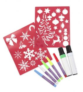 hearthsong_chalkscapes-christmas-holiday-stencils_01.jpg