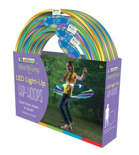 hearthsong_led-hip-hoop_01.jpg