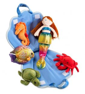 hearthsong_on-the-go-mermaid-play-set_01.jpg