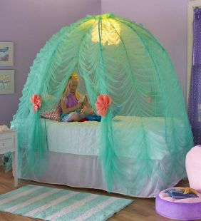 hearthsong_under-the-sea-bed-tent_01.jpg
