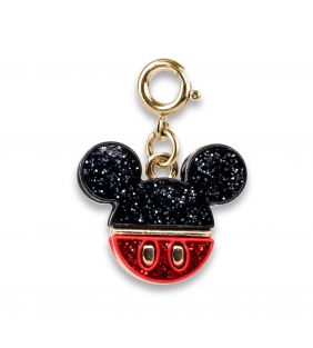 high-intencity_charm-it-gold-glitter-mickey-mouse-icon-charm_01.jpg