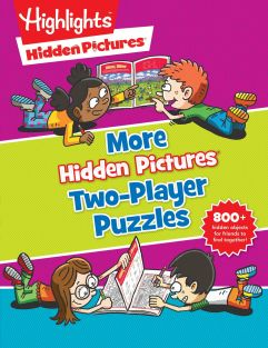 highlights_more-hidden-pictures-two-player-puzzles_01.jpg