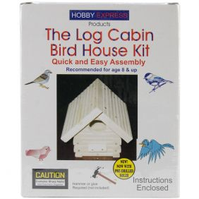 hobby-express_log-cabin-bird-house-kit_01.jpg