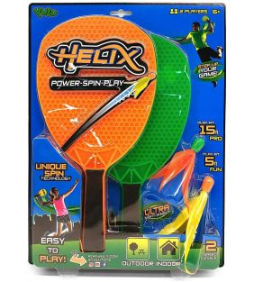 hog-wild_helix-power-spin-play_01.jpg