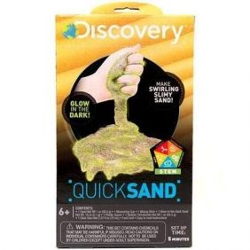 horizon-group_discovery-make-your-own-quicksand_01.jpg