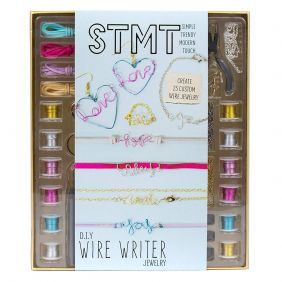 horizon-group_stmt-wire-writer-jewelry-kit_01.jpg