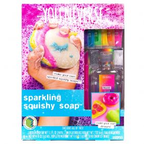 horizon-group_youniverse-sparkling-squishy-soaps_01.jpg