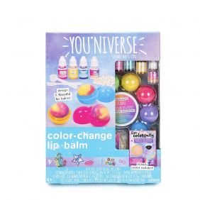 horizon-group_youniverse_color-changing-lip-balm_01.jpg