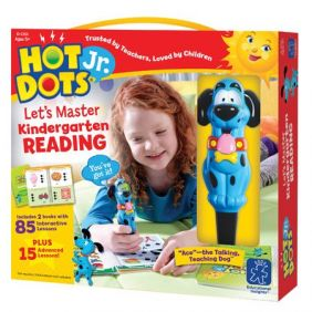 hot-dots-jr_master-kindergarten-reading_01.jpg