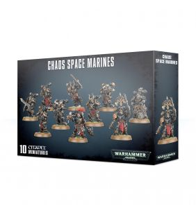 https___trade.games-workshop.com_assets_2019_05_Chaos-Space-Marine-Squad-2.jpg
