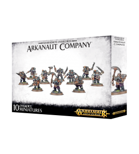 https___trade.games-workshop.com_assets_2019_05_Kharadron-Overlords-Arkanaut-Company-1.png