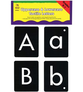 ideal-school-supply_tactile-letters-upper-lower-case_01.jpg