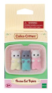 international-playthings_calico-critters-persain-cat-triplets_01.jpg