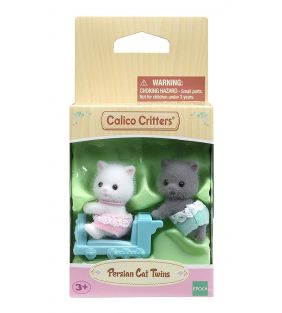 international-playthings_calico-critters-persain-cat-twins_01.jpg