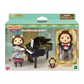 international-playthings_calico-critters_town-grand-piano-concert_01.jpg