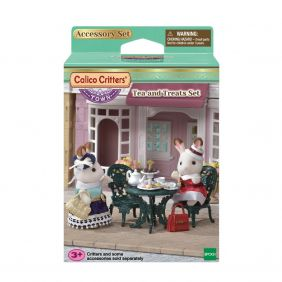 international-playthings_calico-critters_town-teas-treats_01.jpg