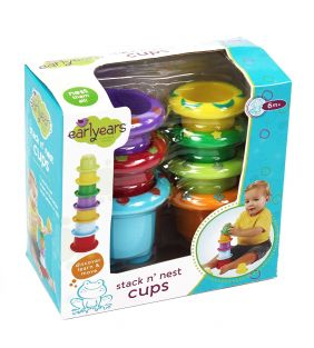 international-playthings_early-years-stack-nest-cups_01.jpg