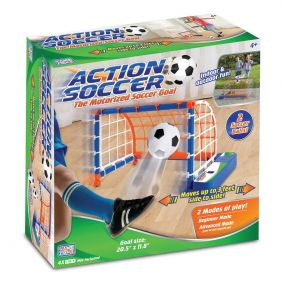 international-playthings_game-zone-action-soccer_01.jpeg
