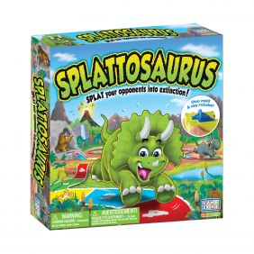 international-playthings_game-zone-splattosaurus_01.jpeg