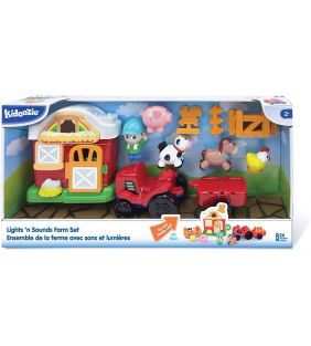 international-playthings_kidoozie-lights-sounds-farmer-set_01.jpg
