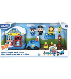 international-playthings_kidoozie-lights-sounds-police-station-set_02.jpg