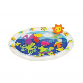 international-playthings_pat-n-laugh-water-mat_01.jpeg