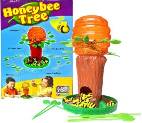 HONEY BEE TREE