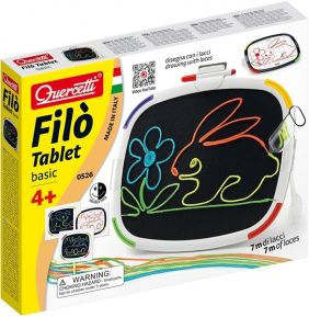 (SALE) FILO BASIC TABLET #QA05