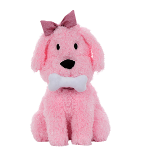 iscream_puppy-love-furry-and-glitter-pillow_01.png