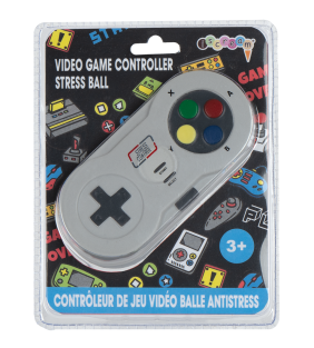 iscream_video-game-controller-stress_01.png