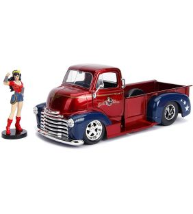 jada-toys_52-chevy-pickup-wonder-woman_01.jpg