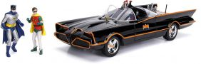 jada-toys_66-classic-tv-batmobile_01.jpg