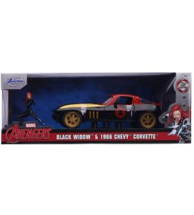 jada-toys_avengers-66-corvette-black-widow_01.jpg