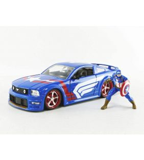 jada-toys_chevy-hollywood-rides-ford-mustang-captain-america_01.jpg