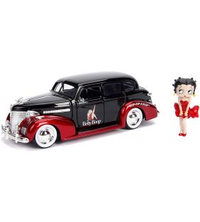 jada-toys_chevy-master-deluxe-betty-boop_01.jpg