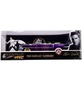 jada-toys_hollywood-rides-1956-cadillac-eldorado-elvis-purple_01.jpg