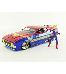 jada-toys_hollywood-rides-19573-ford-mach-1-captain-marvel_01.jpg